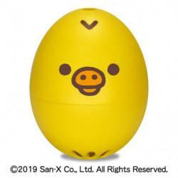 Timer Egg Kiiroitori Rilakkuma