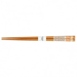 Chopsticks Rilakkuma Marche