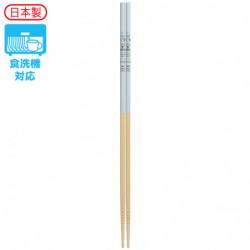 Saibashi Chopsticks Rilakkuma