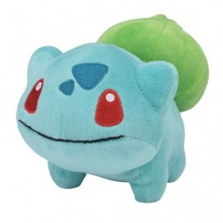 Plush Dolls Bulbasaur japan plush