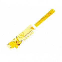 Clear Chopsticks Pikachu Pokémon