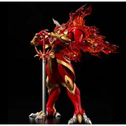 Figure Sentinel Magic Knight Rayearth RIOBOT