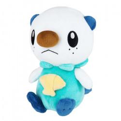 Plush Oshawott S Pokémon ALL STAR COLLECTION