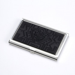 Business Card Case Yugi Muto Yu-Gi-Oh !