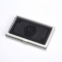 Business Card Case Seto Kaiba Yu-Gi-Oh !