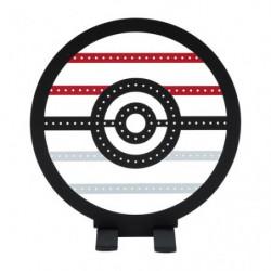 Accessories Stand Poké Ball Pokémon accessory