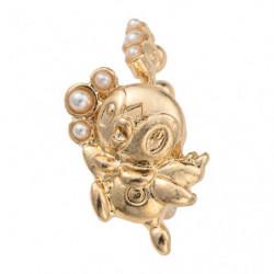 Ear Cuff Tiplouf Pokémon accessory