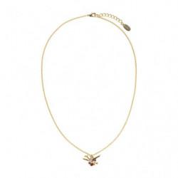 Necklace Latias Pokémon accessory