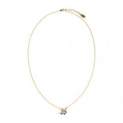 Necklace Latios Pokémon accessory