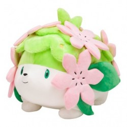 Plush Shaymin Pokemon Center 20th Anniversary japan plush