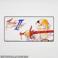 Tapis Souris Gaming Grand Format Final Fantasy II