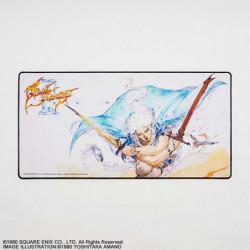 Gaming Mouse Pad Big Size Final Fantasy III