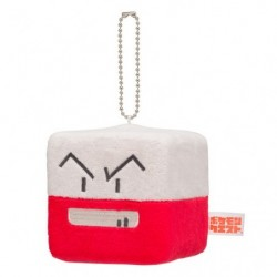 Mascot Pokemon Quest Electrode japan plush
