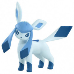 Figure Glaceon Moncolle