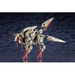 Figure Weird Tails Hexa Gear