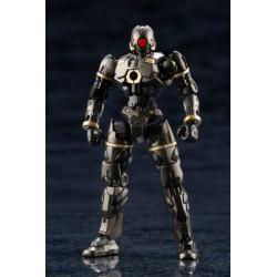 Figure Alternative Humanoid Jester Hexa Gear