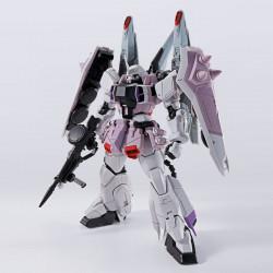 Figure ZGMF 1001 M Blaze ZAKU Phantom Gundam SEED Destiny