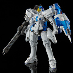 Figure OZ 00MS2B Tallgeese III New Mobile Report Gundam Wing Endless Waltz