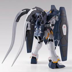 Figure XXXG 01SR Sandrock Mobile Suit Gundam Wing