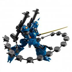 Figure MS 18E Kämpfer RX 78NT 1 Alex Set Mobile Suit Gundam G Frame