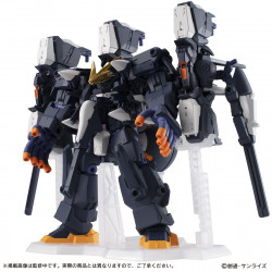 Figure RX 124 TR-6 Queenly Advance of Zeta The Flag of Titans
