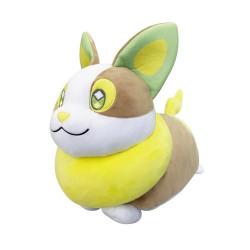 Plush Case Cover Yamper Pokémon