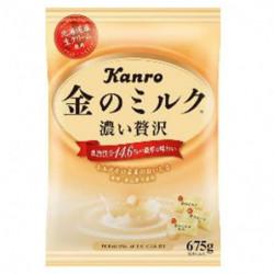 Candy Kin No Milk XL KANRO