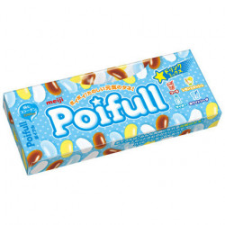 Candy Poifull Drink Mix Meiji