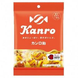 Candy Nectar KANRO