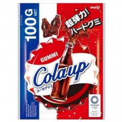 Gummies Cola Up Meiji