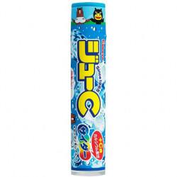 Candy Tablets Lemon Sparkling Water Flavor Ju C Kabaya