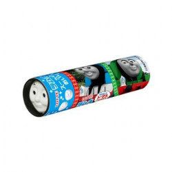 Candy Ramune Thomas The Tank Engine LOTTE