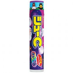 Candy Tablets Grape Ju C Kabaya