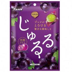 Candy Grape KANROCandies Grape KANRO