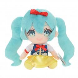 Plush Hatsune Miku Vol. 2 Wonderland