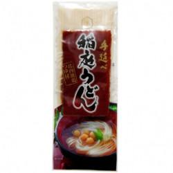 Noodles Inaniwa Udon Hinai Jidori Rikugian Cookland