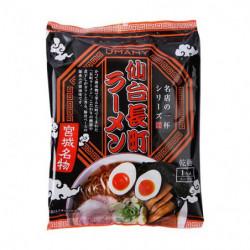 Instant Noodles Nagamachi Ramen UMAMY