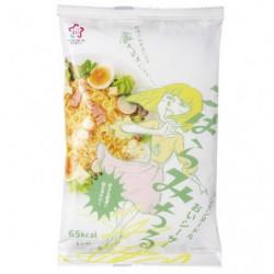 Instant Noodles Hey Caesar Kobara Michiru Mannan Haisky Food Industry