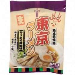 Instant Noodles Tokyo Soy Ramen Cookland
