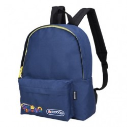 OUTDOOR Bag Pack Pokemon Summer Life japan plush