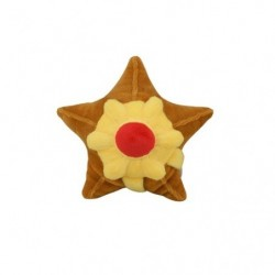 Plush Pokemon fit Staryu japan plush