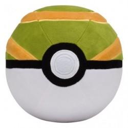 Plush Nest Ball japan plush