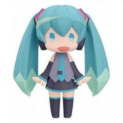 Figure Hatsune Miku Character Vocal Series 01 HELLO! GOOD SMILE
