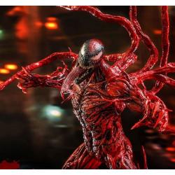 Figure Carnage Venom Let There Be Carnage Marvel
