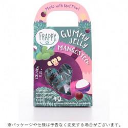 Gummies Mangosteen Frappy