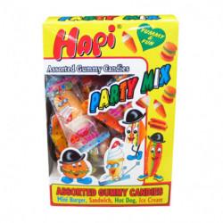 Gummies Party Mix Yaokin