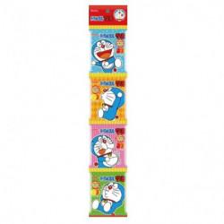 Gummies Doraemon Furuta