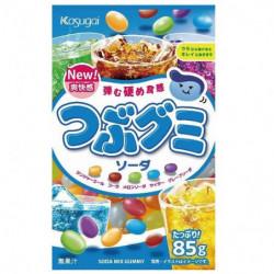Gummies Soda Kasugai