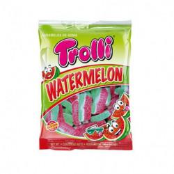 Gummies Watermelon Trolli