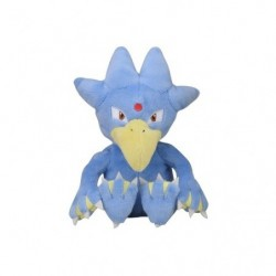 Peluche Pokemon fit Akwakwak japan plush